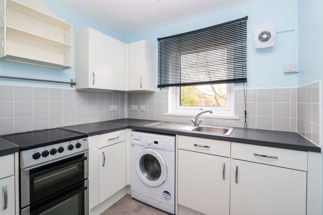Kitchen of Furtherfield, Cranleigh GU6