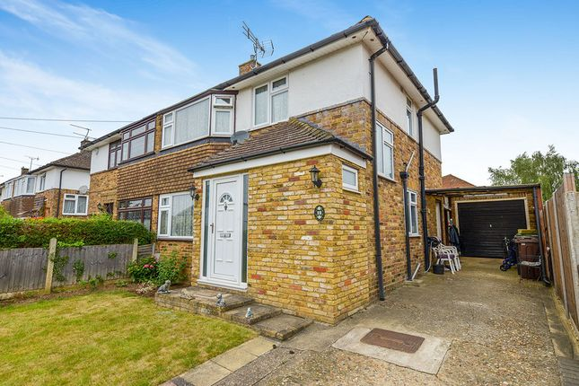 Property For Sale Colney Heath Lane St Albans