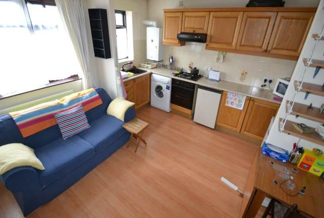 Thumbnail Property to rent in Dalton Court, Dalton Street, Cathays, Cardiff
