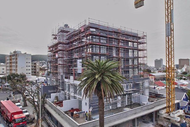 2 bed apartment for sale in Gardens, Cape Town, South Africa