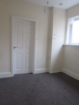 Bedroom of Hainton Avenue, Grimsby DN32