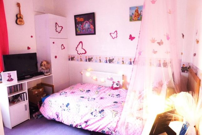 Bedroom 2 of Renfrew Street, Hull HU5