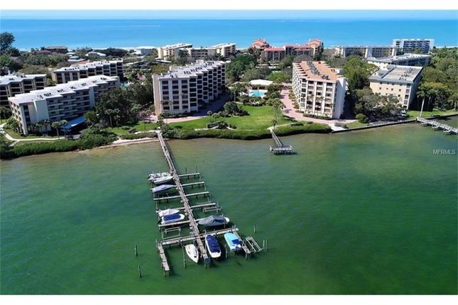 3 bed town house for sale in 8735 Midnight Pass Rd #501B, Sarasota, Florida, 34242, United States Of America