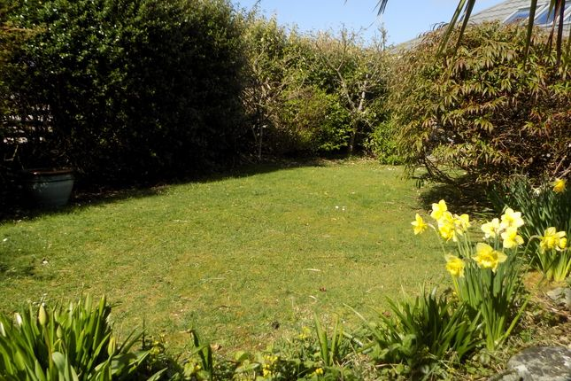Garden 3 of Valasay, Bernera, Isle Of Lewis HS2