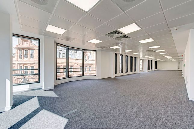 Thumbnail Office to let in 1 Chancery Lane, London