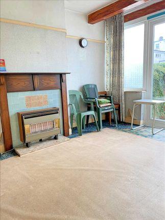 Dining Room of Millais Gardens, Edgware HA8