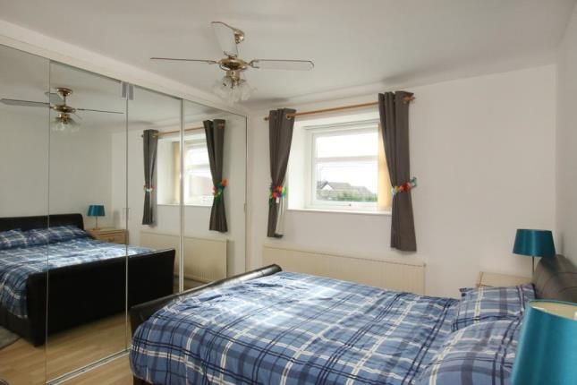 Bedroom 1 of Grasby Court, Bramley, Rotherham, South Yorkshire S66