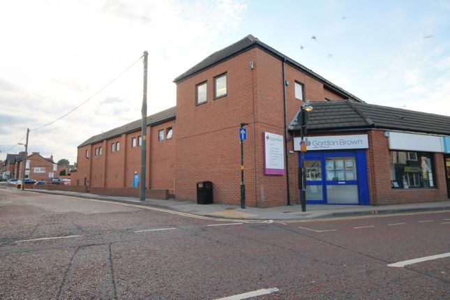 Thumbnail Office to let in Front Street, Chester Le Street