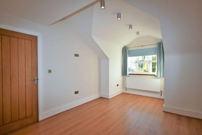 Bedroom 3 of Bellingdon, Chesham HP5