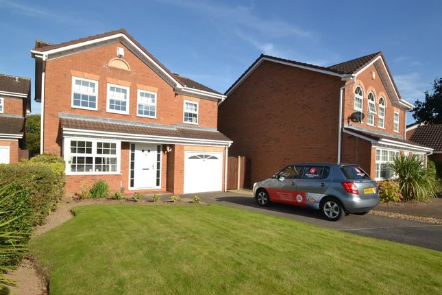 Room to rent in Kingfisher, Apley TF1