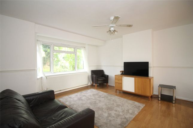 Thumbnail Semi-detached house to rent in Abbotshall Avenue, London