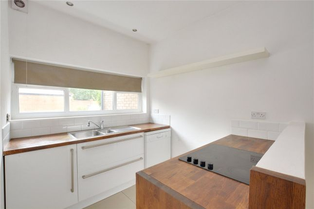 Kitchen Area of Wantage Road, Lee, London SE12