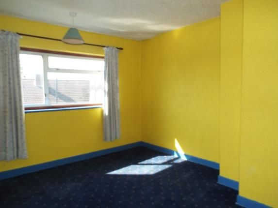 Bedroom 1 of Denham Avenue, Allesley Park, Coventry, West Midlands CV5