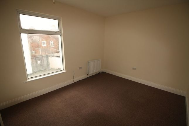 Photo 10 of Colville Street, Middlesbrough TS1