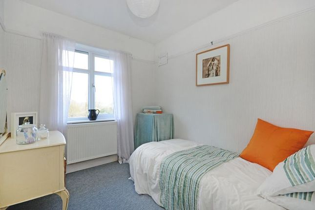 Bedroom 3 of High Trees, Dore, Sheffield S17