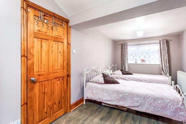 Second Bedroom of Victoria Avenue, Batley, West Yorkshire WF17
