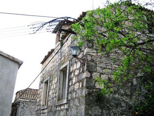 Image of Peljesac Peninsula, Orebic, Split-Dalmatia (Split-Dalmacija), Croatia