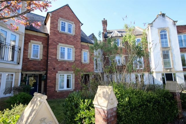 Thumbnail Terraced house to rent in Stockdale Drive, Great Sankey, Warrington