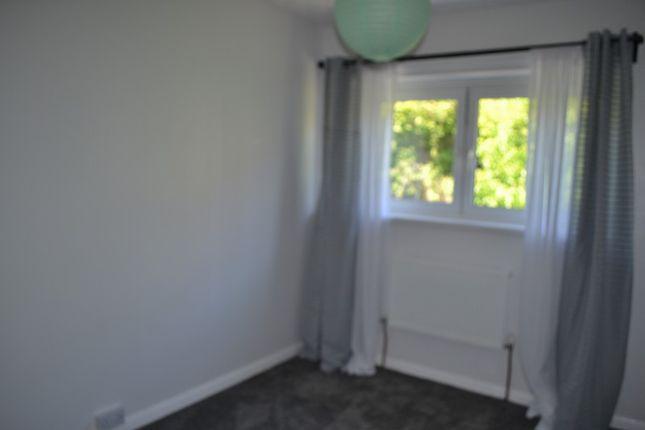 Bedroom 2 of Jones Terrace, Mount Pleasant, Swansea SA1