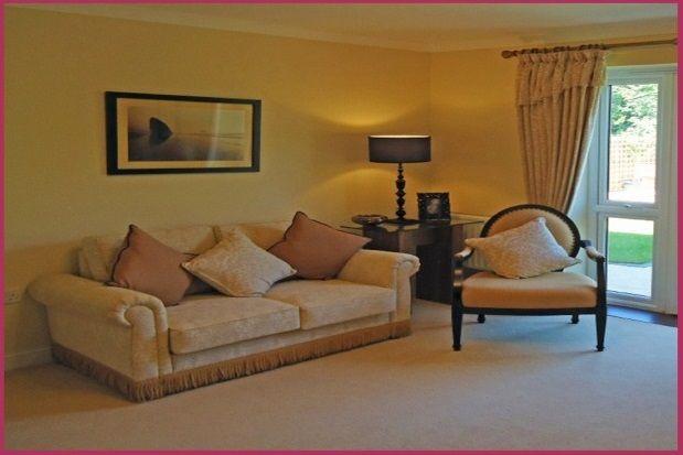 Thumbnail Flat to rent in Hawthorn Park, Hatherleigh, Okehampton
