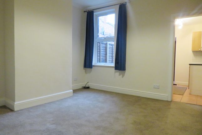 Dining Room of Flag Meadow Walk, Worcester WR1