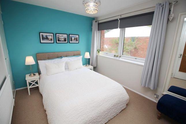 Bedroom 1 of West Fryerne, Parkside Road, Reading RG30