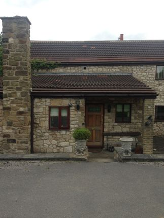 Thumbnail Country house to rent in Upton, Pontefract