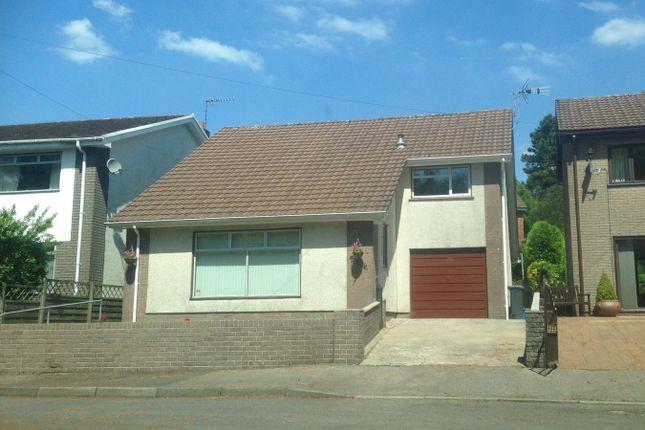 Pontypool Park Estate Property Rent