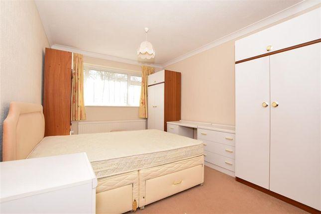 Bedroom 1 of Abingdon Road, Maidstone, Kent ME16