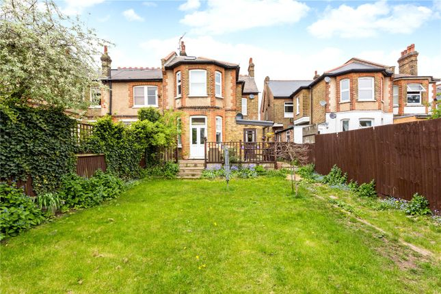 Picture No. 09 of Creffield Road, Acton, London W3