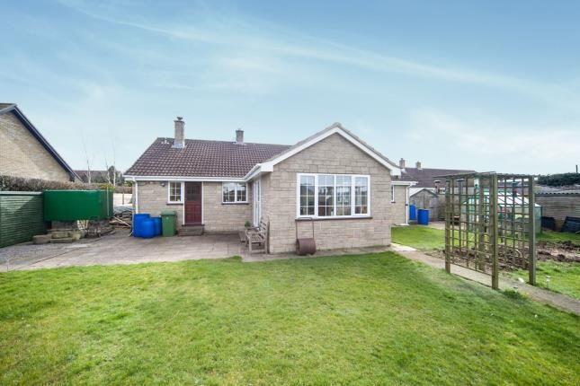 Homes To Rent Wells Somerset