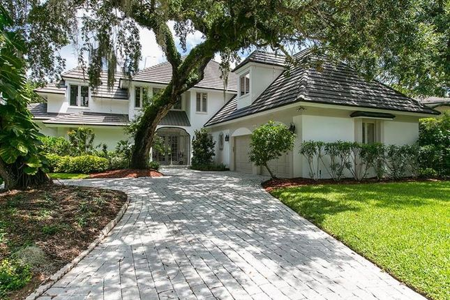 3 bed property for sale in 361 Shores Drive, Vero Beach, Florida, 32963, United States Of America