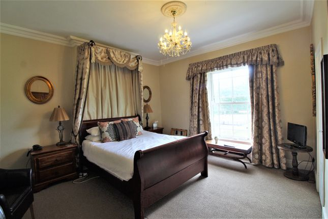 Bedroom of Station Road, Llanrwst LL26