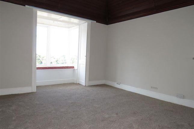 Bedroom 1 of Western Road, Torquay TQ1