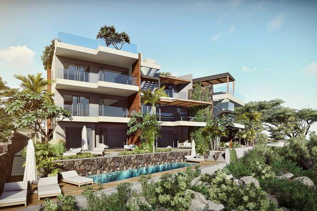 Thumbnail Apartment for sale in Flic En Flac, Mauritius
