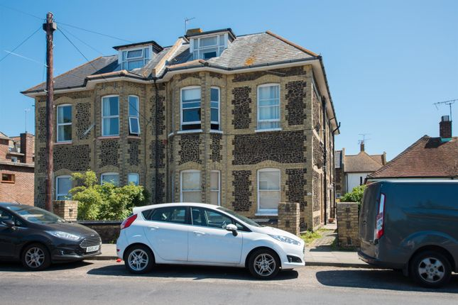 St. Mildreds Road, Westgate-On-Sea CT8