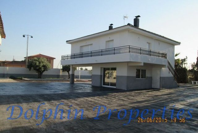 Properties for sale in san vicente del raspeig alicante - Farmacia san vicente del raspeig ...
