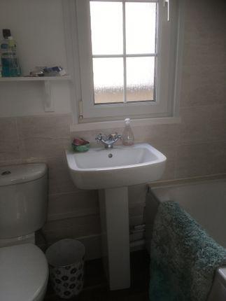 Bathroom of Church Road, Plymstock, Plymouth PL9