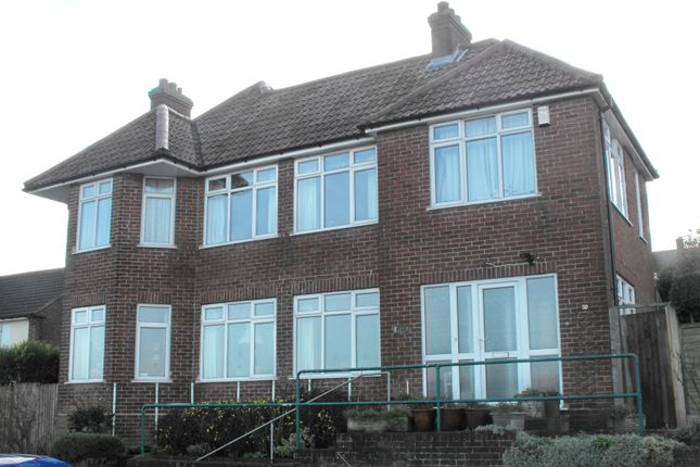 Thumbnail Detached house to rent in Grimthorpe Ave, Whitstable