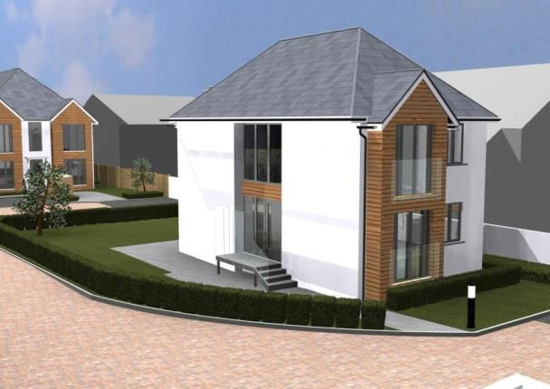 Thumbnail Property for sale in Priory Road, Southampton