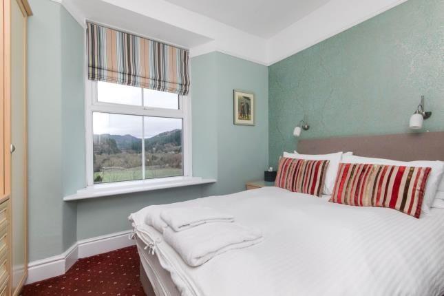 Bedroom 3 of Lon Muriau, Llanrwst Road, Betws-Y-Coed, Conwy LL24