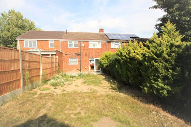 Picture No. 27 of Lesford Road, Reading, Berkshire RG1