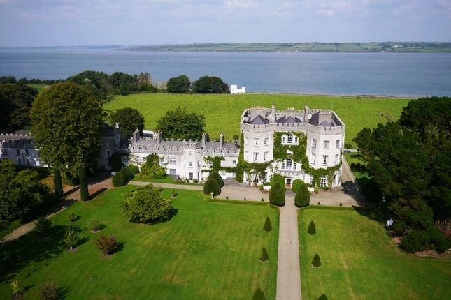 Thumbnail Country house for sale in Glin, Limerick County, Munster, Ireland