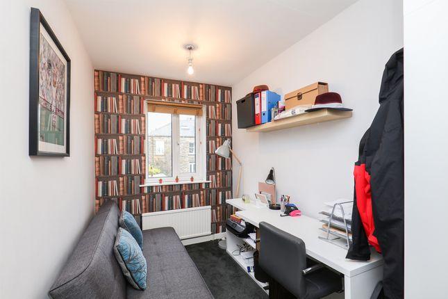 Bedroom 2 of Bradley Street, Sheffield S10