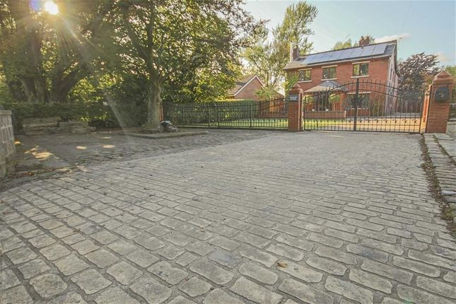 Rent A Room In Chorley Lancashire