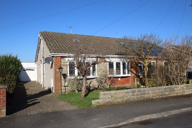 Orchard Road, Pucklechurch, Bristol BS16