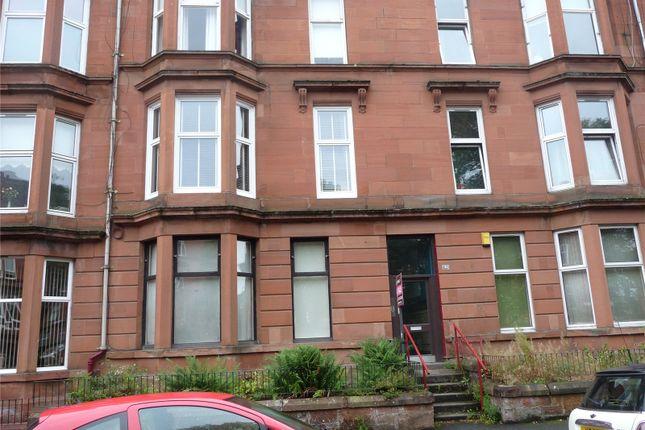 Thumbnail Flat for sale in Waverley Street, Glasgow City, Glasgow