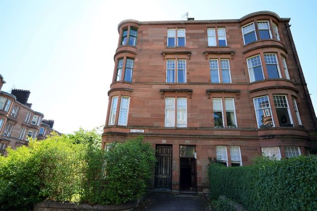Thumbnail Flat for sale in Grantley Gardens, Shawlands, Glasgow