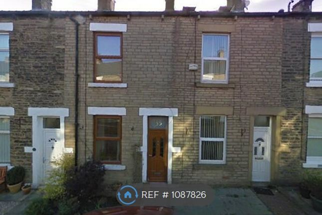 3 bed terraced house to rent in Lorne Street, Mossley, Ashton-Under-Lyne OL5
