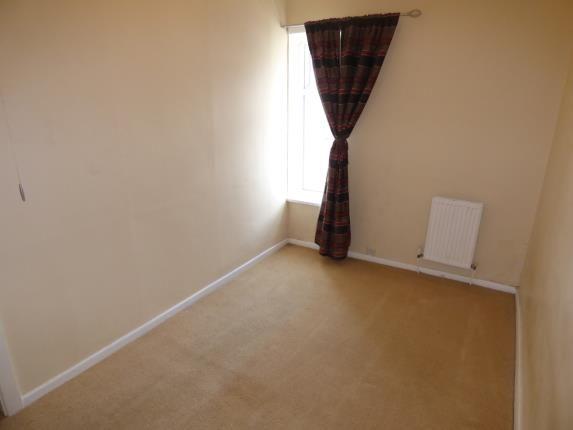 Bedroom 2 of Ingham Street, Padiham, Burnley, Lancashire BB12